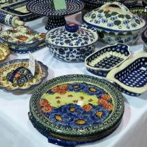 Polish Treasures