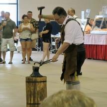 Maryland German Festival